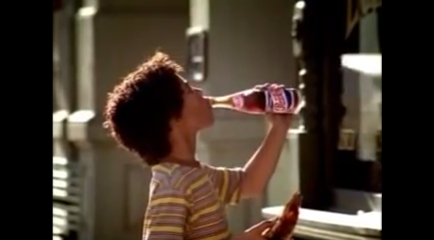2004_Pepsi_Hendrix