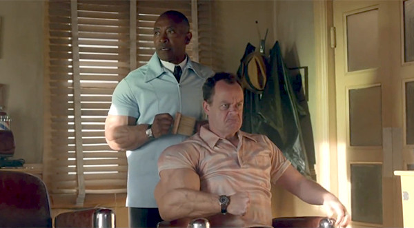 Skittles Super Bowl XLIX Commercial Teaser: It Will be Settled