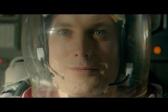 """Audi R8 2016 Super Bowl 50 Ad """"Commander"""""""