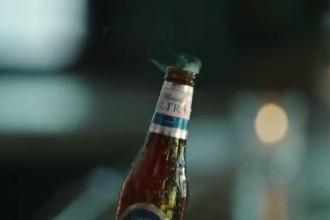 """Michelob ULTRA 2016 Super Bowl 50 Ad """"Breathe"""""""