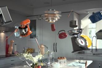 "Quicken Loans 2016 Super Bowl 50 Ad ""What We Were Thinking"""