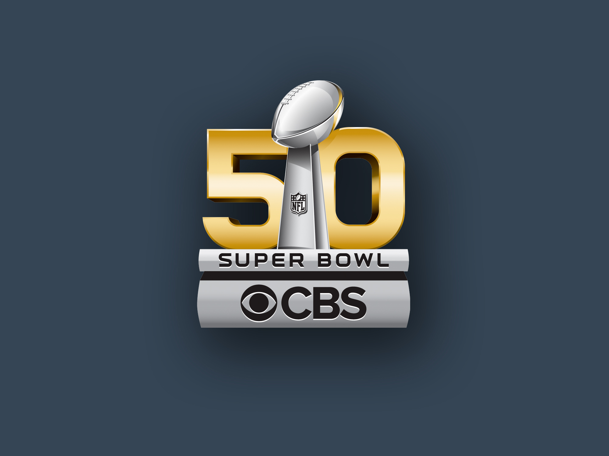 superbowl ads The latest tweets from superbowlad (@superbowlad) providing the best super bowl advertising news since 1998 watch the new ads, and revisit your old favorites.